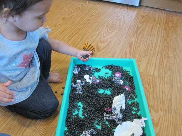 Black Bean Sandbox (6)