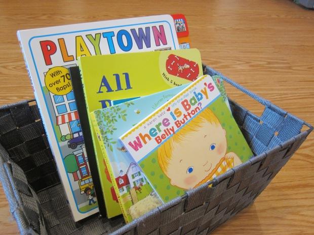 Book Box (1)
