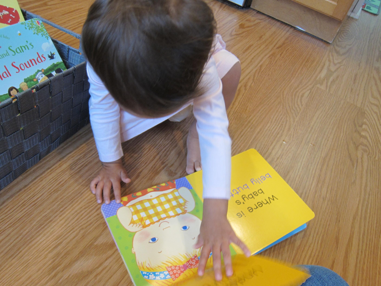 Book Box (3)