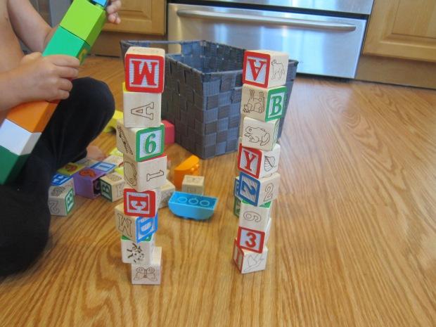 Building Bin (9)