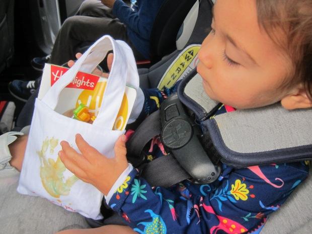 Car Busy Bag (3)
