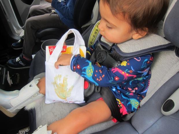 Car Busy Bag (4)