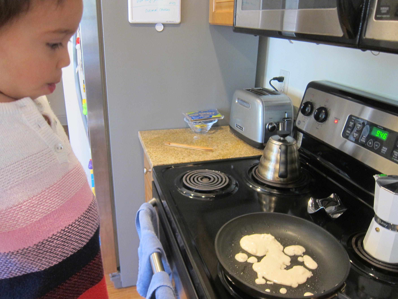 Designer Pancakes (3)