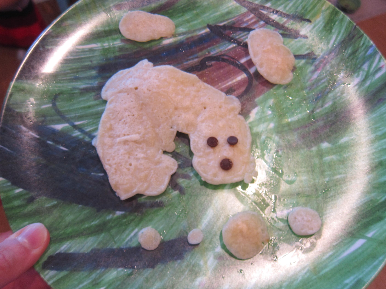 Designer Pancakes (5)