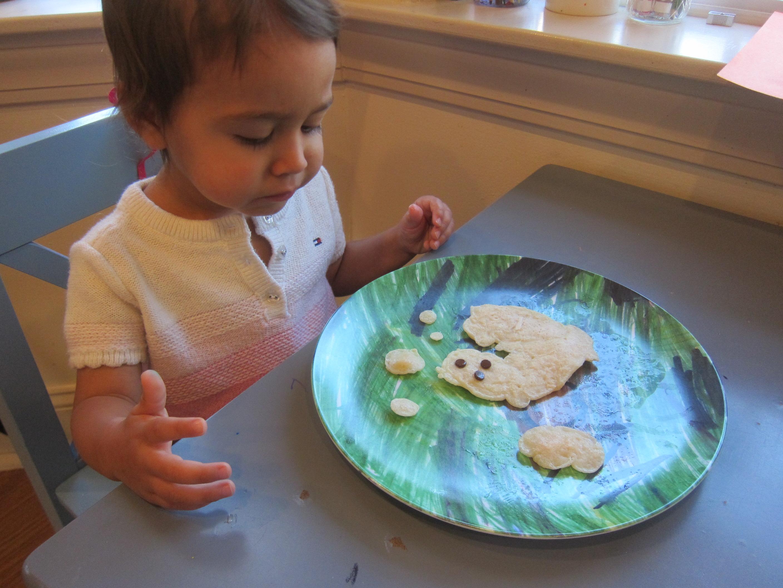Designer Pancakes (6)