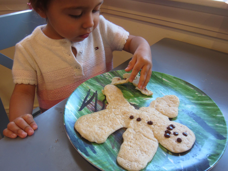 Designer Pancakes (8)