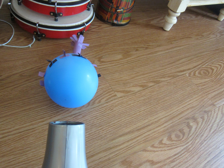 Flying Balloon (8)