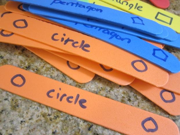 Matching Craft Sticks Tub (2)