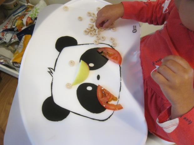 Panda Feelings (17)