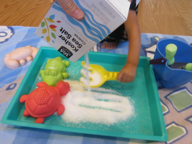 Salt Sandbox (2)