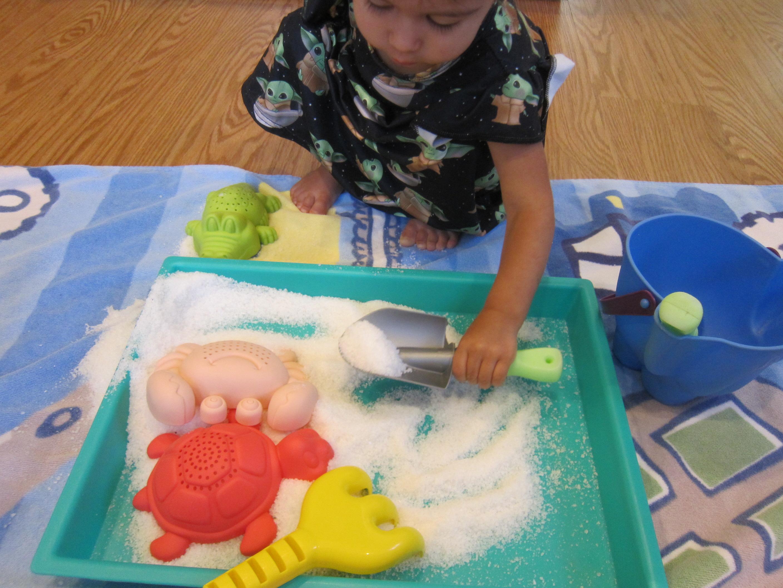Salt Sandbox (3)