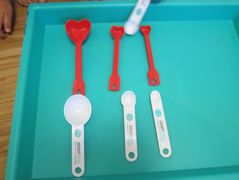 Spoon Match (1)