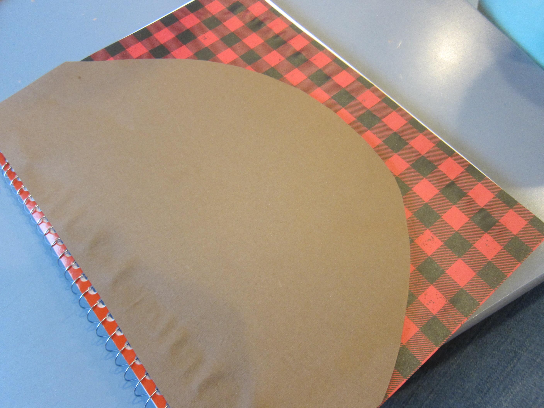Taco Notebook (3)