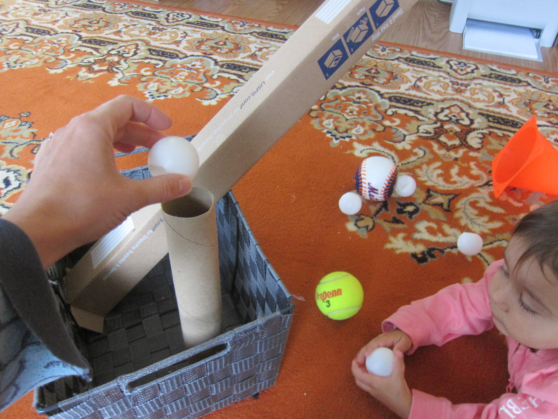 Tubes and Balls (1)