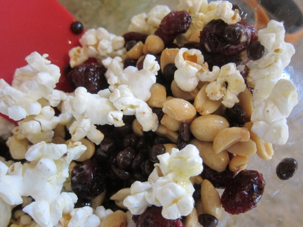 You Pick Popcorn (3)