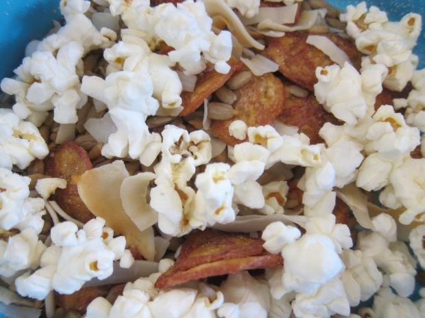 You Pick Popcorn (4)