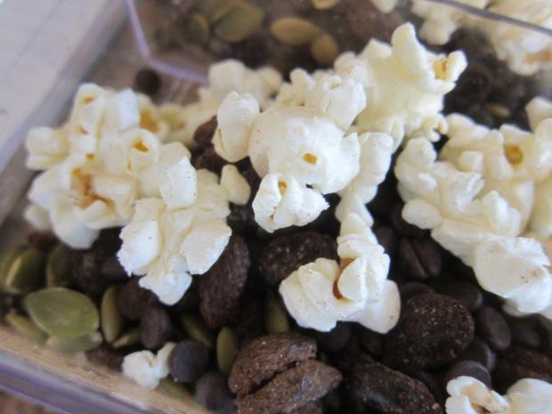 You Pick Popcorn (5)