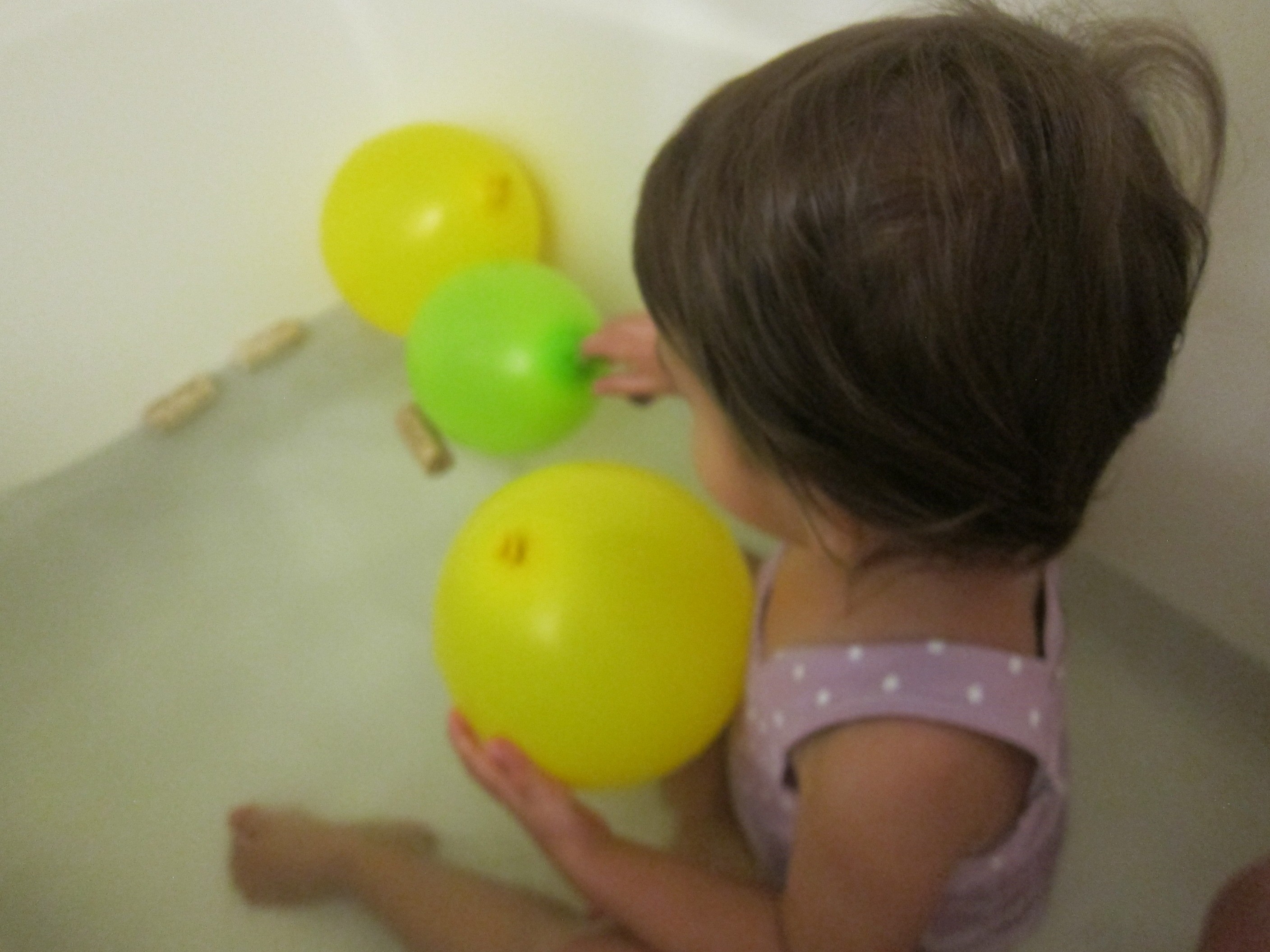 Balloon Cork Ice Bath (2)