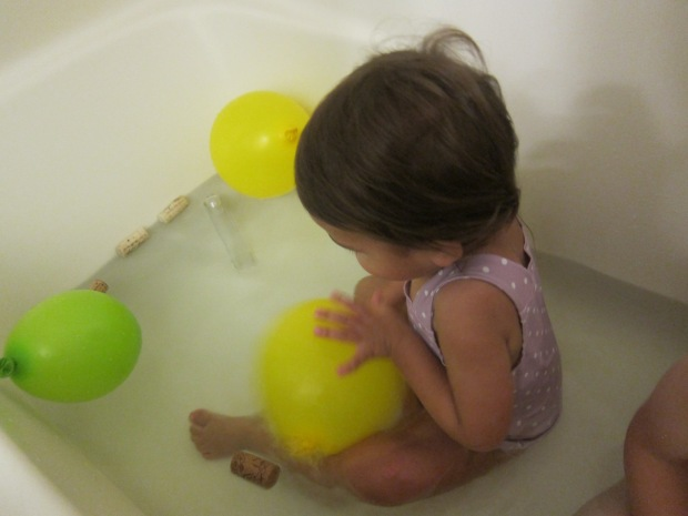Balloon Cork Ice Bath (3)