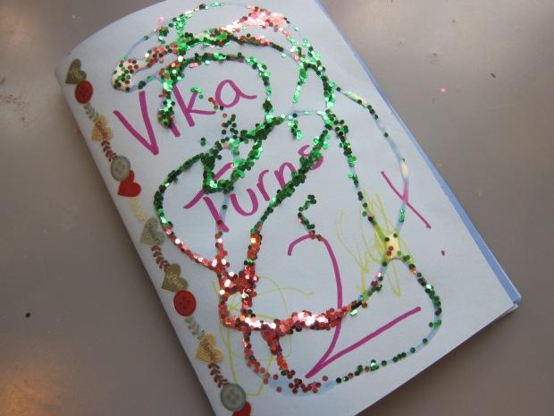 Birthday Memory Book (7)