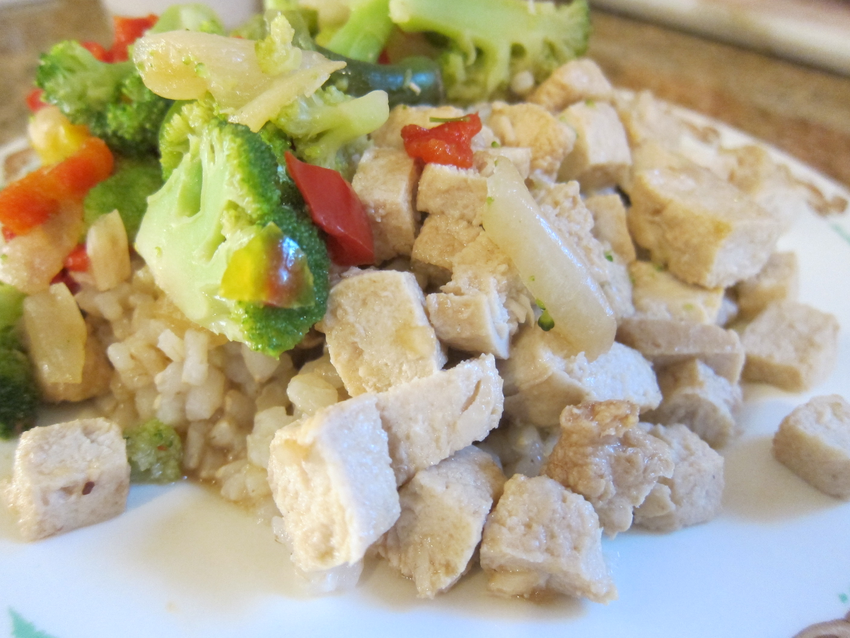Chicken and Broccoli Stir-Fry (1)
