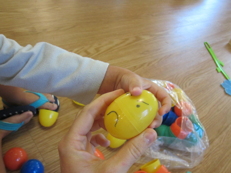 Emotion Eggs (1)