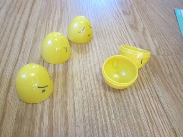 Emotion Eggs (5)