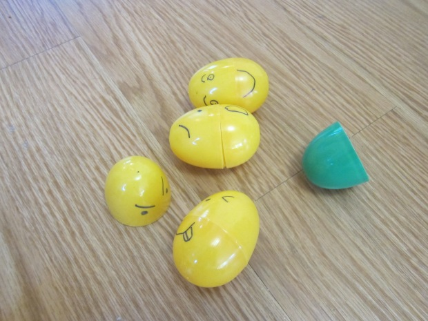 Emotion Eggs (6)