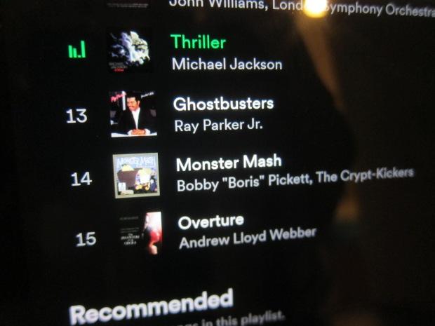 Halloween 29 Monster Mash (4)