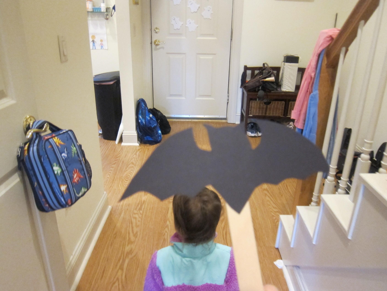Halloween 9 Get Batty (2)