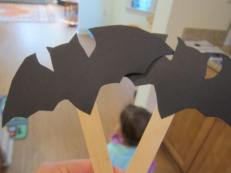 Halloween 9 Get Batty (3)