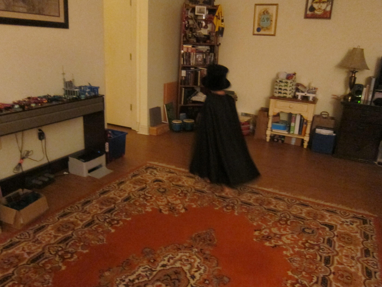 Halloween 9 Get Batty (8)
