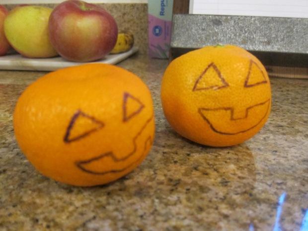 Jack O Orange (1)