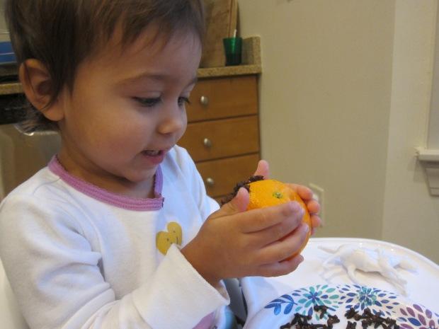 Jack O Orange (4)