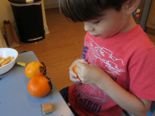 Jack O Orange (6)
