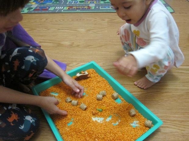 Maze Through Lentils (9)