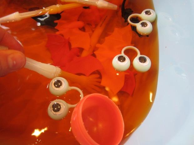 Monster Stew (2)