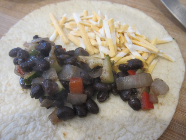 Mummy Enchiladas (3)