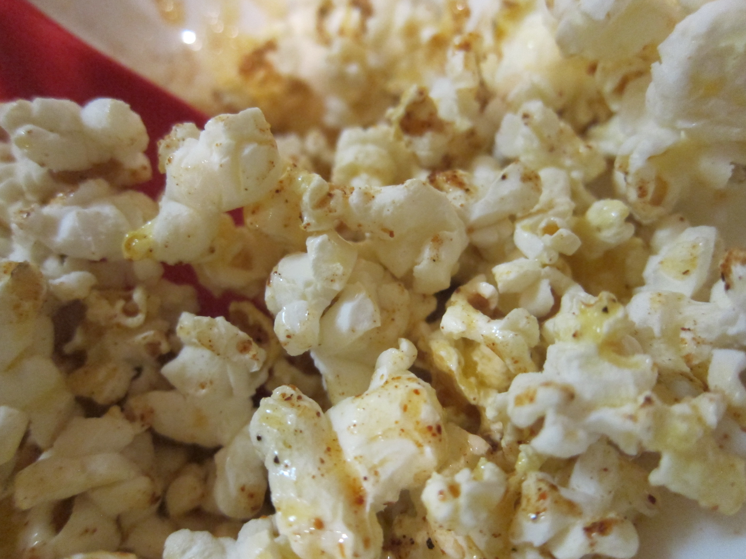 National Popcorn Month (3)