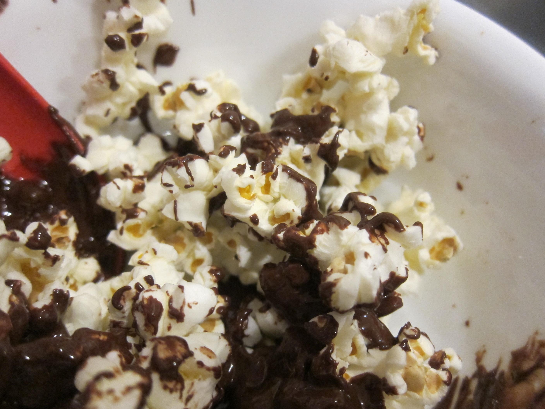 Popcorn Poppin Month (1)