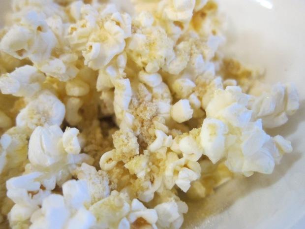 Popcorn Poppin Month (2)