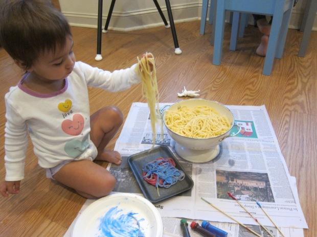 Spaghetti Mobile (4)