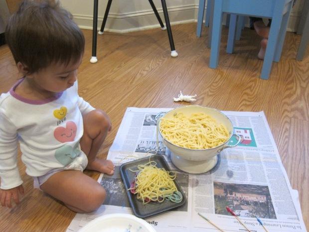 Spaghetti Mobile (5)