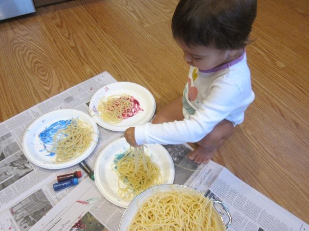 Spaghetti Mobile (7)