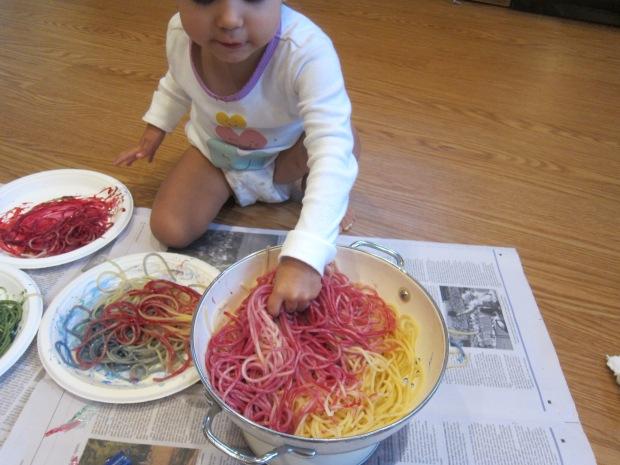 Spaghetti Mobile (9)