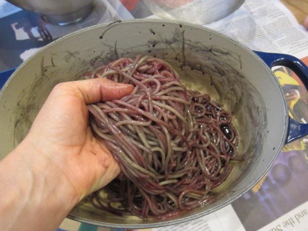 Spaghetti Potion (2)