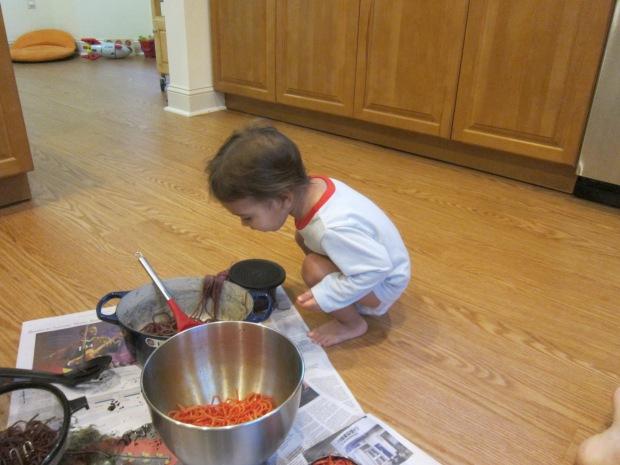 Spaghetti Potion (6)