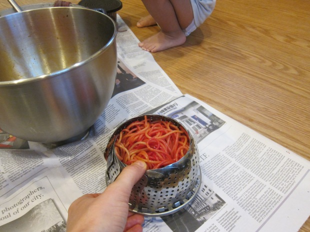 Spaghetti Potion (7)