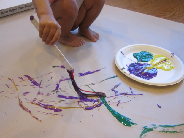 String Painting (6)