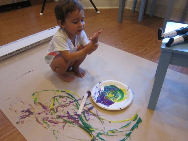 String Painting (7)